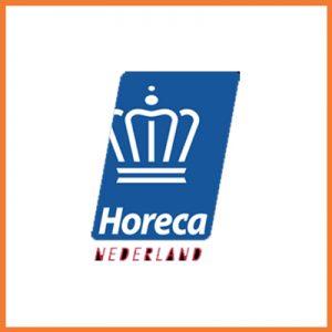 Horeca Dinkeldaal